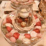 【赤坂・フレンチ】誕生日など記念日におすすめしたい「クレアバックス」でワインペアリング付きディナー