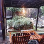 【霧島温泉】全室客室露天風呂付・大人の贅沢宿 全5棟離れのふたり静に宿泊