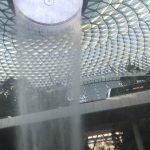 3泊5日はじめてのシンガポール旅行記①~1日目:シンガポールチャンギ空港に到着&名物チリクラブを堪能~