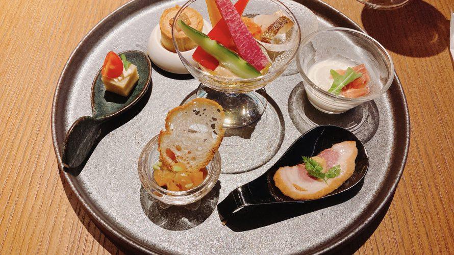 【宿泊記】コロナ禍のインターコンチネンタルホテル横浜Pier8 クラブフロアに宿泊!Part2