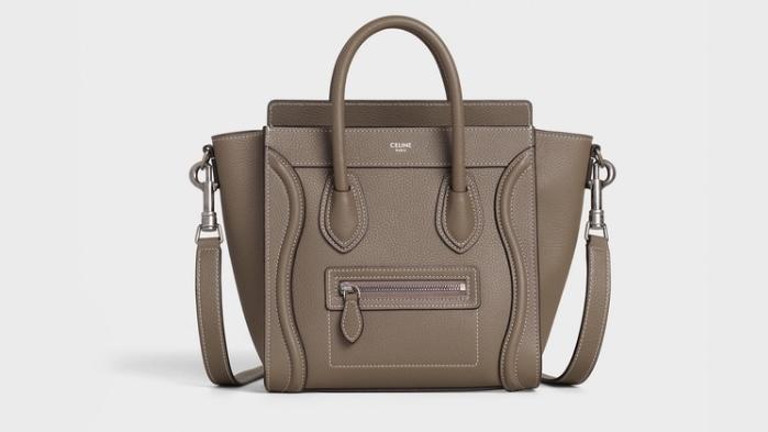 30歳までに欲しい!アラサー女子が持っておきたい30代でも使える最新ブランドバッグ【予算・価格別・安く買える方法も】